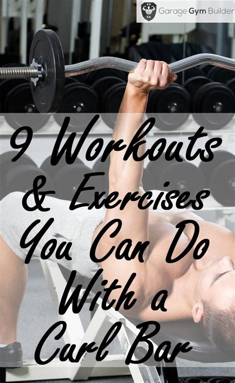 how much does a workout bench cost how much does a bar weight for bench press chest exercise incline barbell bench press