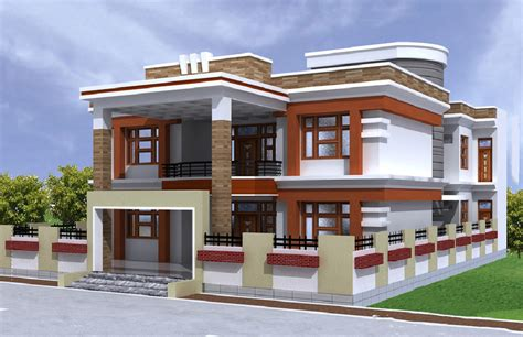 next home design consultant home design consultant 28 images home design consultant 28 images archicad house new home