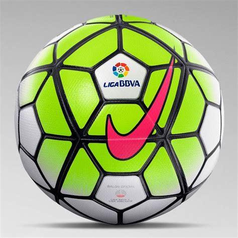 Do Sport Bola Soccer Nike Pitch Pl Black Original New2017 Football Or nike ordem 3 pelota liga bbva 2015 16 f 250 tbol