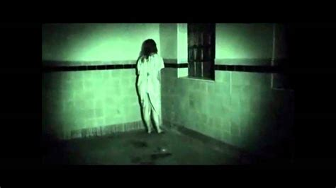 imagenes reales fantasma real hospital youtube