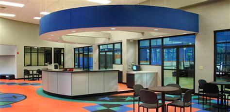 the gates of memphis design a designing center in memphis fleming architects memphis architect interior design