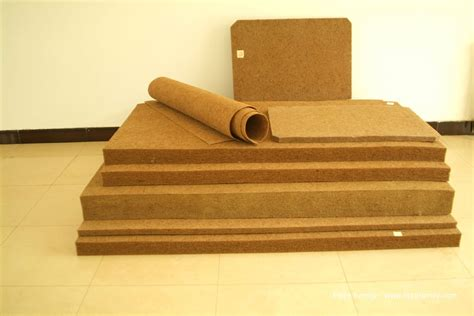 What Is Coir Mattress by Rubberized Coir Fibre Family Be With Nature A
