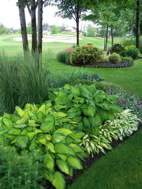 large backyard landscaping beautiful large yard landscaping design ideas 50 onechitecture