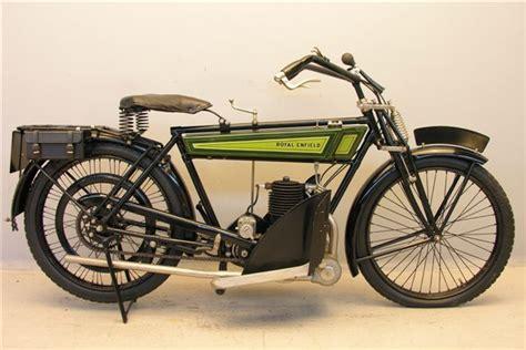 Kaos Royal Enlfield 1 royal enfield 1923 model 201 225 cc 1cyl ts yesterdays
