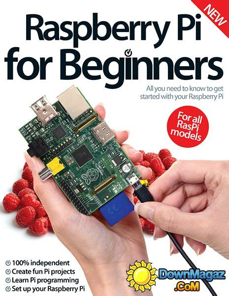photography for beginners issue no 44 true pdf avaxhome raspberry pi for beginners second revised edition 2014
