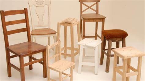 como limpiar tapiceria sillas limpiar tapiceria sillas comedor finest como lavar