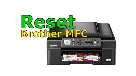 resetting brother mfc j220 resetter brother mfc j5910dw brother mfc j5910dw