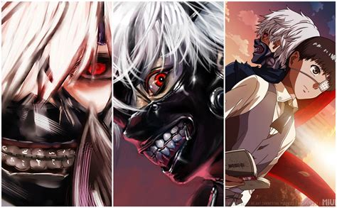 wallpaper engine tokyo ghoul 445 tokyo ghoul hd collection 13 wallpapers