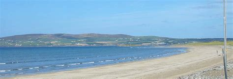 tralee bed breakfast  catering holiday homes