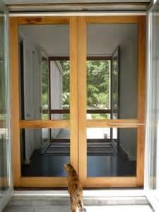 interior door frames home depot door framingjpg interior door frame kits home depot home