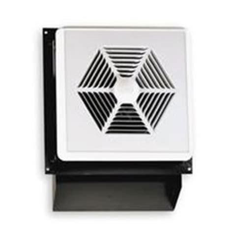 through the wall exhaust fan for bathroom broan exhaust fan through the wall 509mg bathroom fans