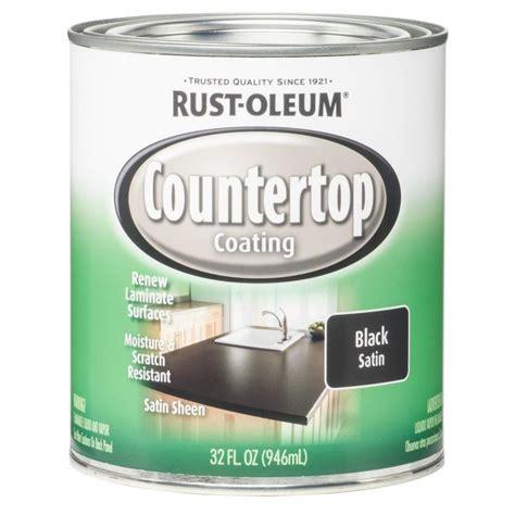 rustoleum laminate paint colors 25 best ideas about rustoleum countertop on