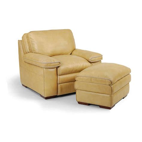 flexsteel penthouse sofa flexsteel 1774 10 08 penthouse chair and ottoman discount