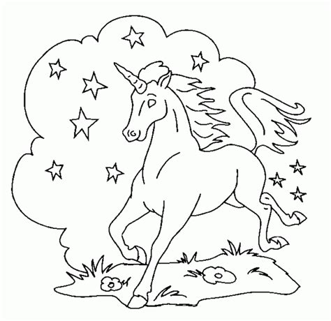 printable pictures unicorn coloring now 187 blog archive 187 unicorn coloring pages