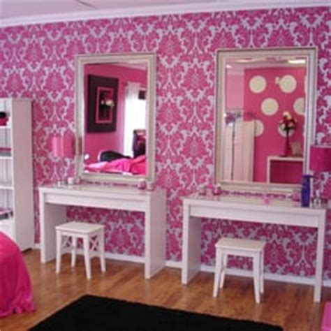 Vanity Boutique Spa by Tickled Pink Spa Boutique Day Spas Bothell