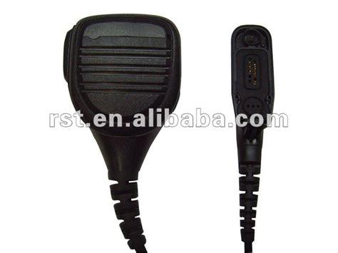 Earphone Henset Ht Motorola Gp 2000 battery for motorola gp900 gp1200 ht1000 mt2000 mtx8000