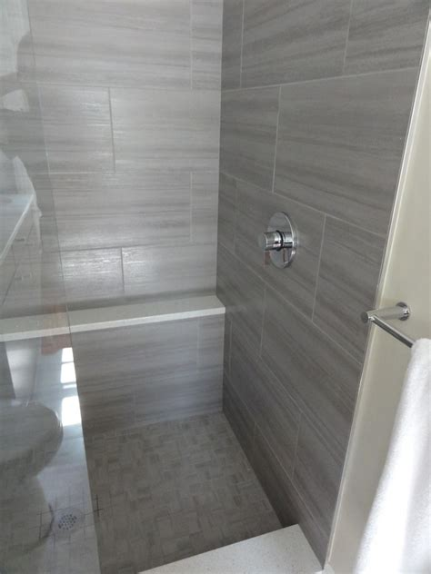 Shower With B 5 Tips On Luxurious And Modern Showers The Wiese Company