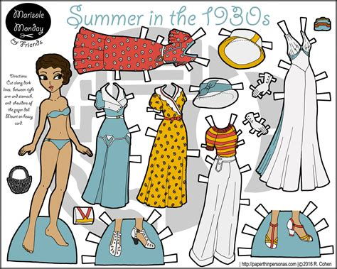 printable viking paper dolls 1000 images about file under paper thin on pinterest