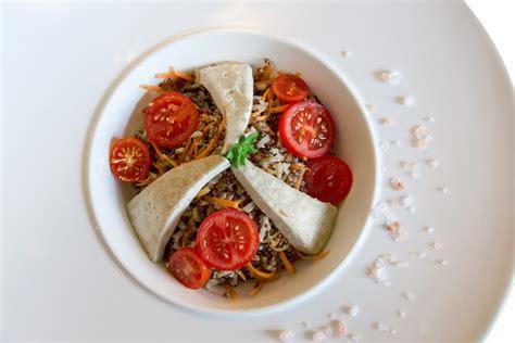 cucina macrobiotica ricette grano saraceno ricette della cucina macrobiotica cure