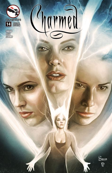 court of shadows blade and volume 3 books the four part 1 charmed fandom powered by wikia