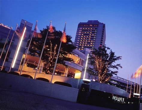 japon imagenes grandes te invito a conocer los mejores hoteles de jap 243 n