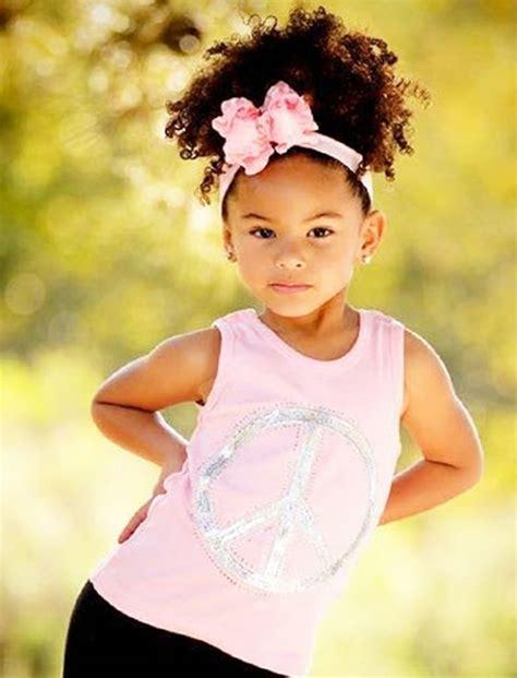 Black Girl Braid Hairstyles 2018   HairStyles