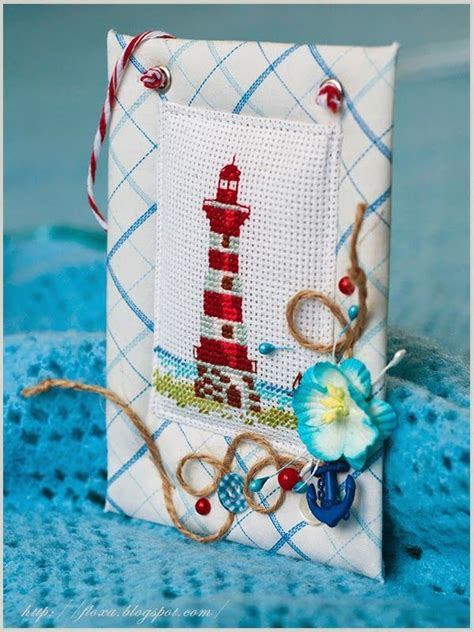 Painting Cross Stitch Ter Murah 19 inspiration xstitch inspiration