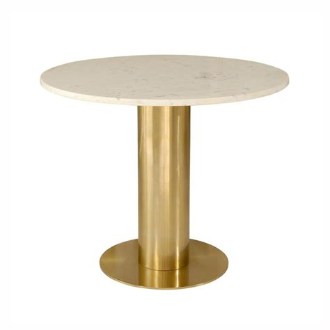 tom dixon table tom dixon table base pieces table top