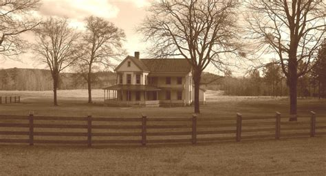 old farm house pin by jen sheppard on house barn garden pinterest
