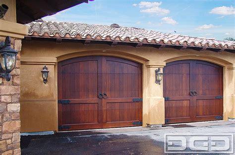 Dynamic Custom Garage Doors 855 343 3667 Los Angeles California Overhead Door