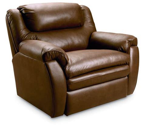 snuggler recliner 294 14 4804 22