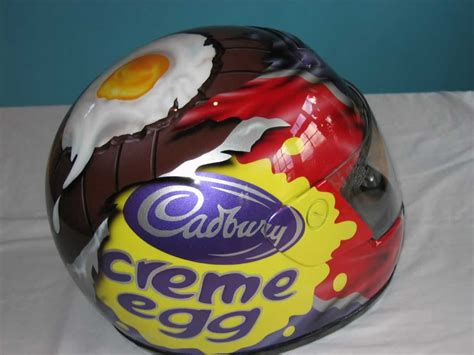airbrushed motocross helmets image gallery helmet airbrushing uk