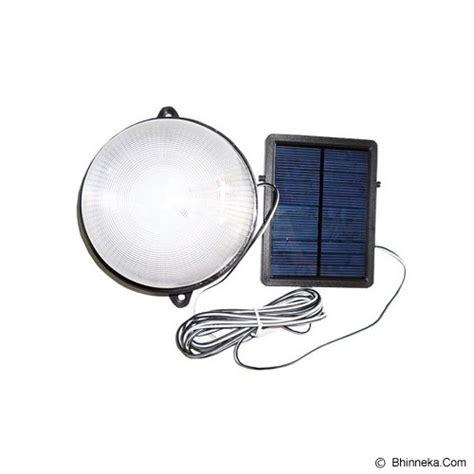 Lu Led Tenaga Surya jual uniqtro lu cing tenda 5 led tenaga surya murah
