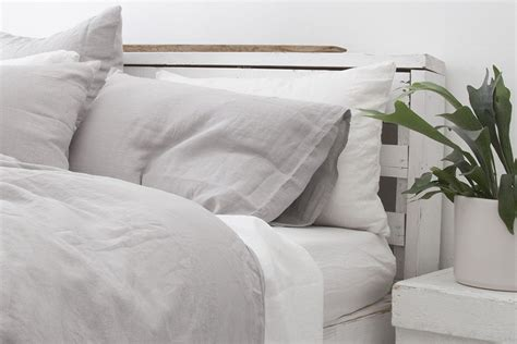 matteo bedding score major deals on matteo home s luxe bedding and more