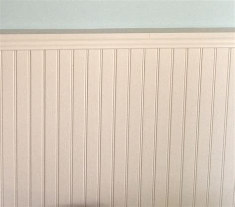 chair rail crown molding can i use crown molding for chair rail