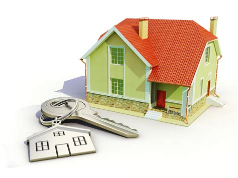 private housing loan home loans get cheaper as hfcs and private banks cut lending rates