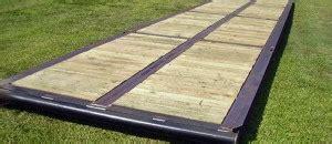 versatile oilfield mats interior decorator