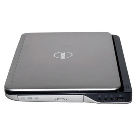 Notebook Dell Xps 15 notebook dell xps 15 l501x drivers for windows 7 windows 8 32 64 bit