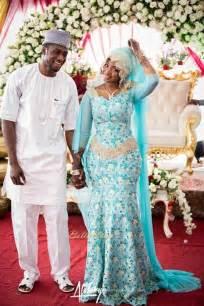 Safiya meema amp umar yuguda wedding hausa nigerian wedding