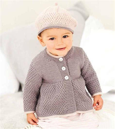 knitting motifs for babies and autumn winter trends 2015 knitting patterns for babies