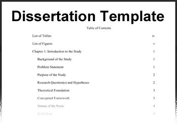Dissertation Declaration Of Personal Contribution by Buy Essay Writing Gosfield Primary School
