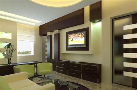 office insurance office designs  interiors insurance