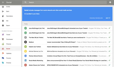 gmail inbox invites futureclim info