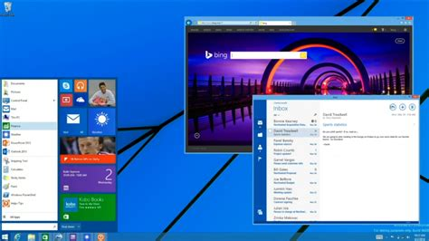themes for windows 8 1 start menu future windows 8 1 update will finally bring back the