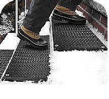 Outdoor Cing Mats Rugs Outdoor Snow And Melting Electric Heated Door Mat Md Ow3 Md Ow1 China Heaters