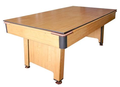 turn pool table into dining table dining table turn dining table into pool table