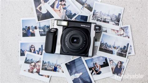 instax wide fujfilm instax wide 300 way more than instagram review