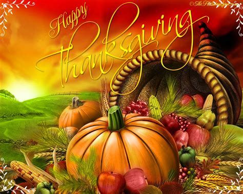 for thanksgiving 11 thanksgiving and gratitude quotes for reflection