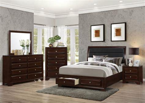 texas king bed coaster jaxson king platform storage bed dallas tx