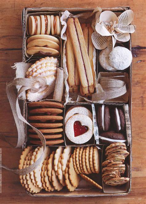 christmas cookies jelanie